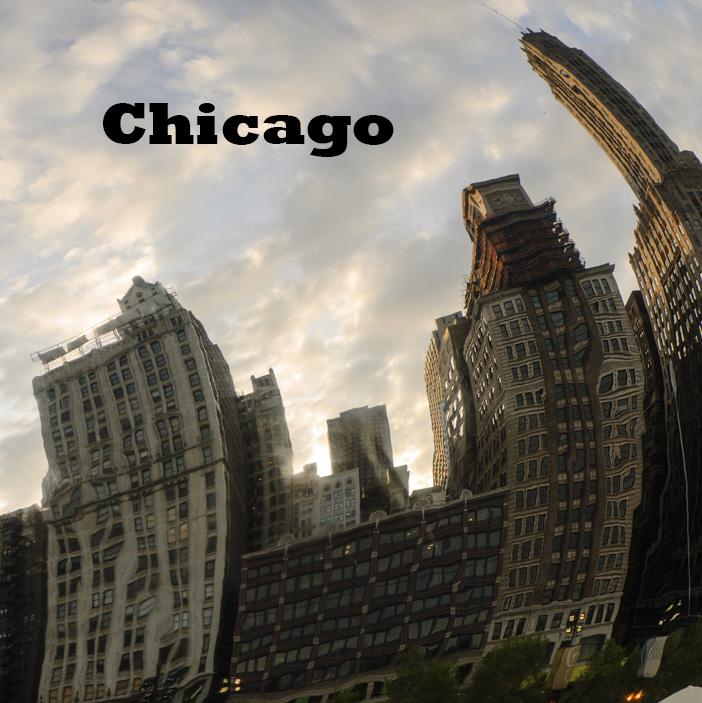 chicago-square.jpg