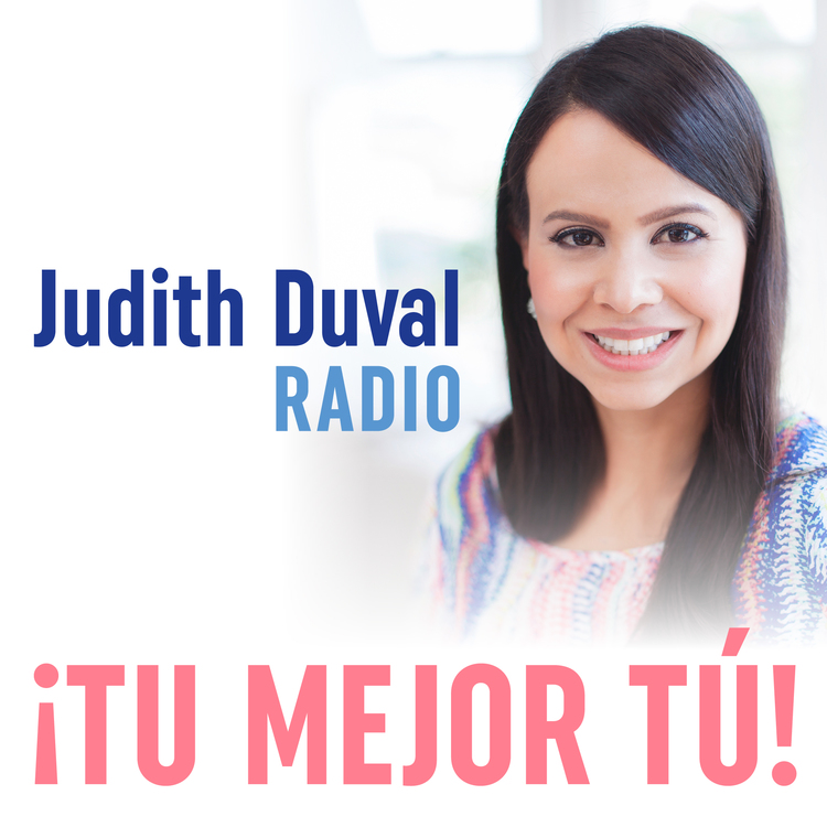 JD radio.jpg
