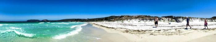 Godde beach.jpg