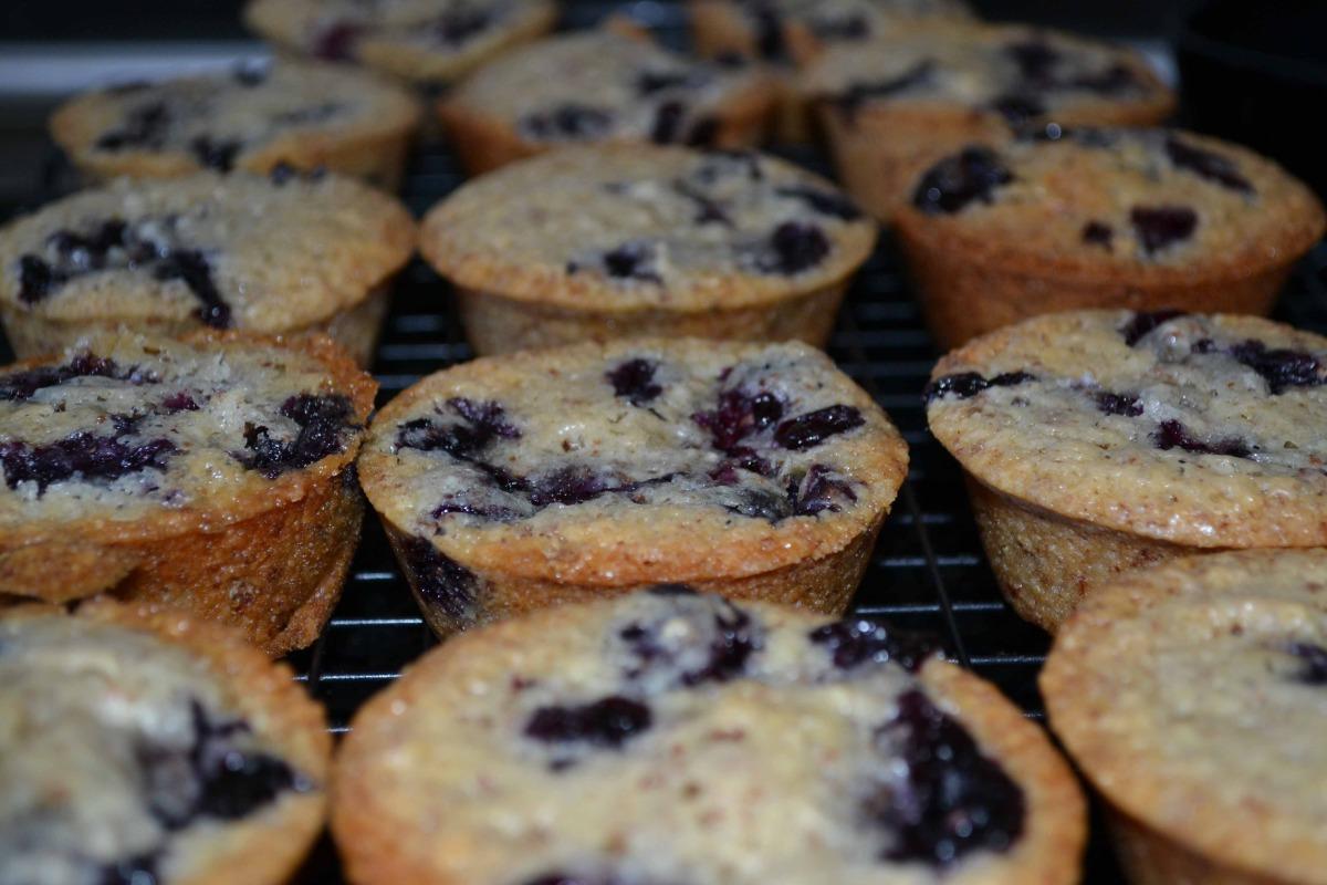 blueberry friands.jpg
