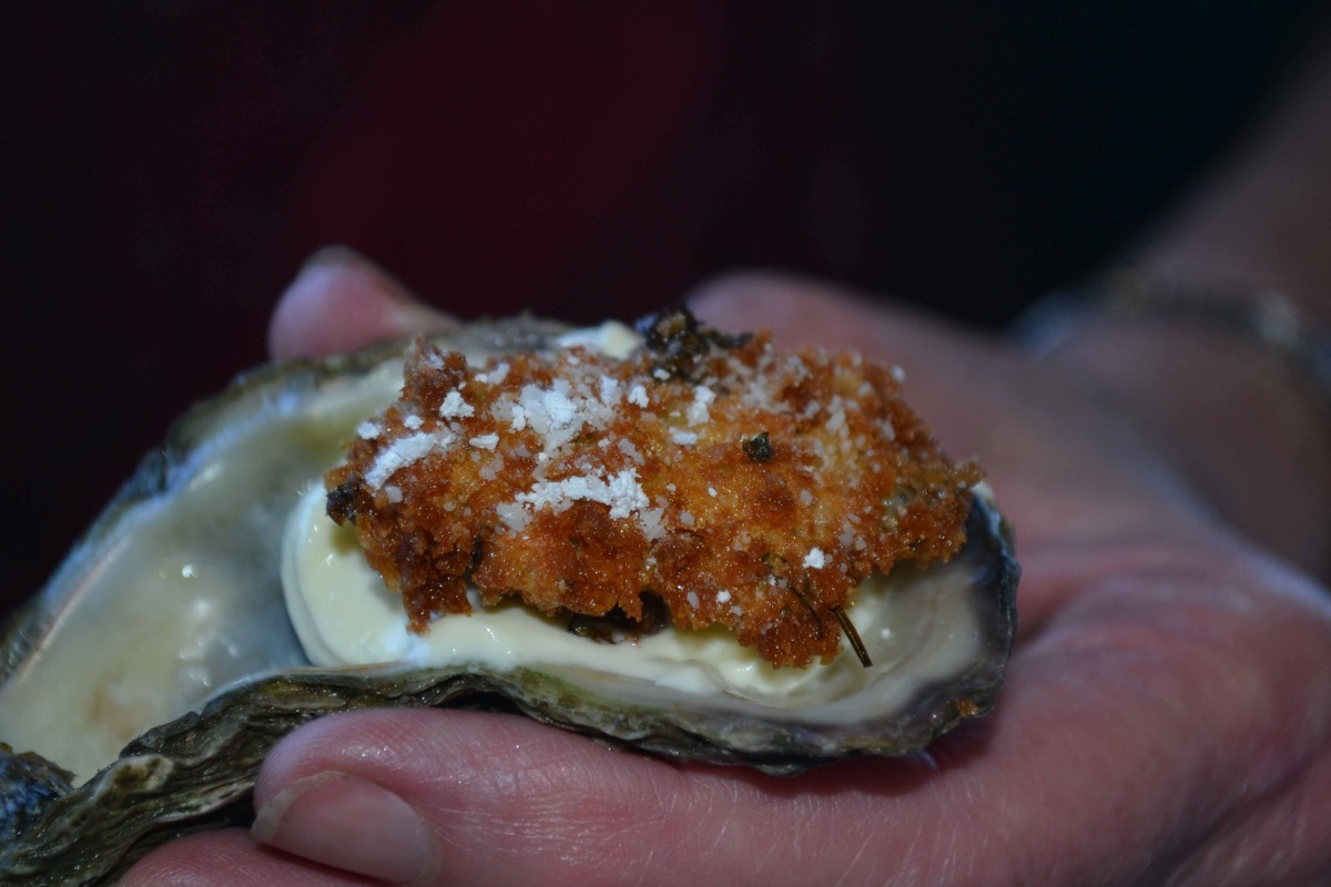 crumbed oyster.jpg