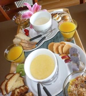 breakfast fondue.JPG