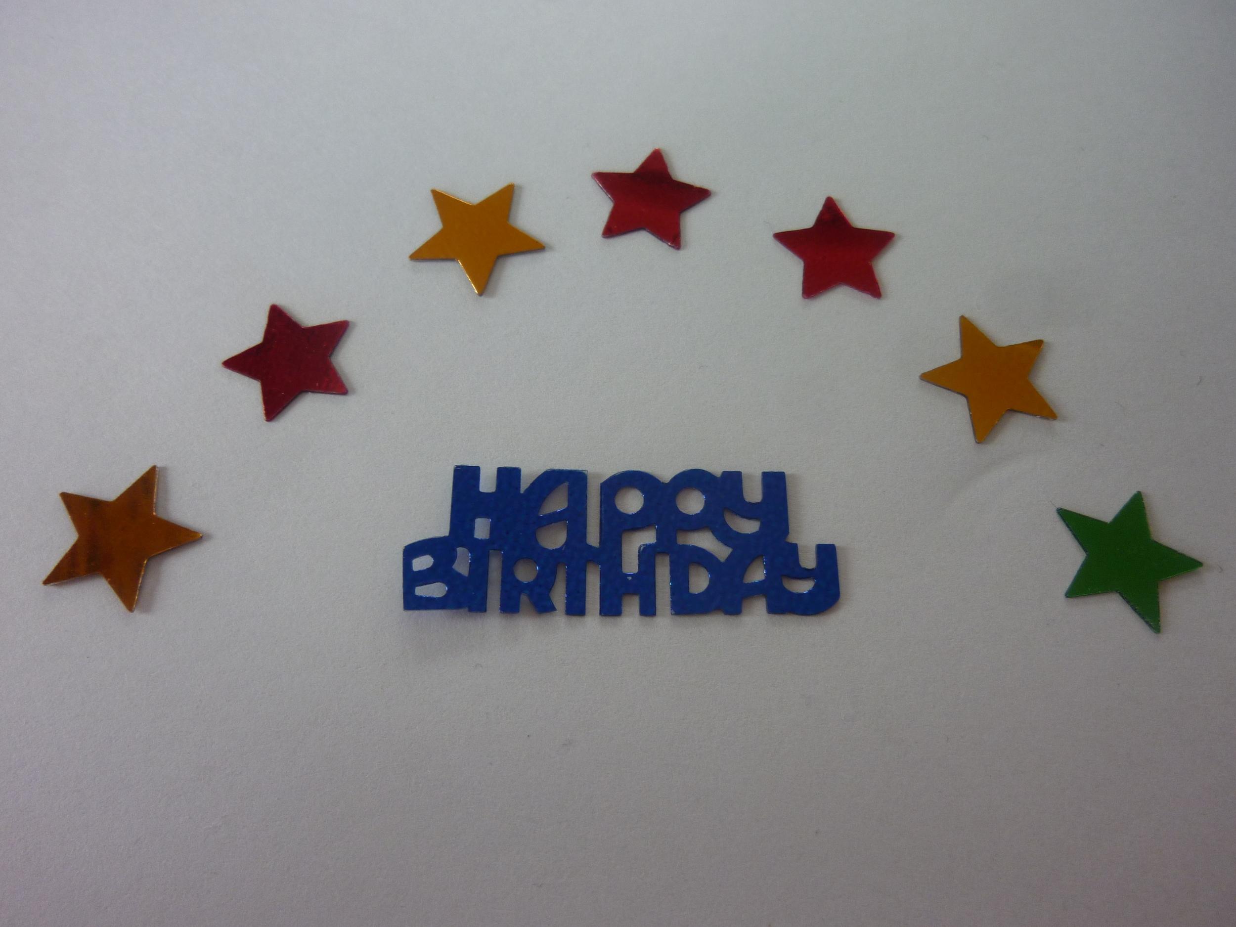Birthday 017.JPG