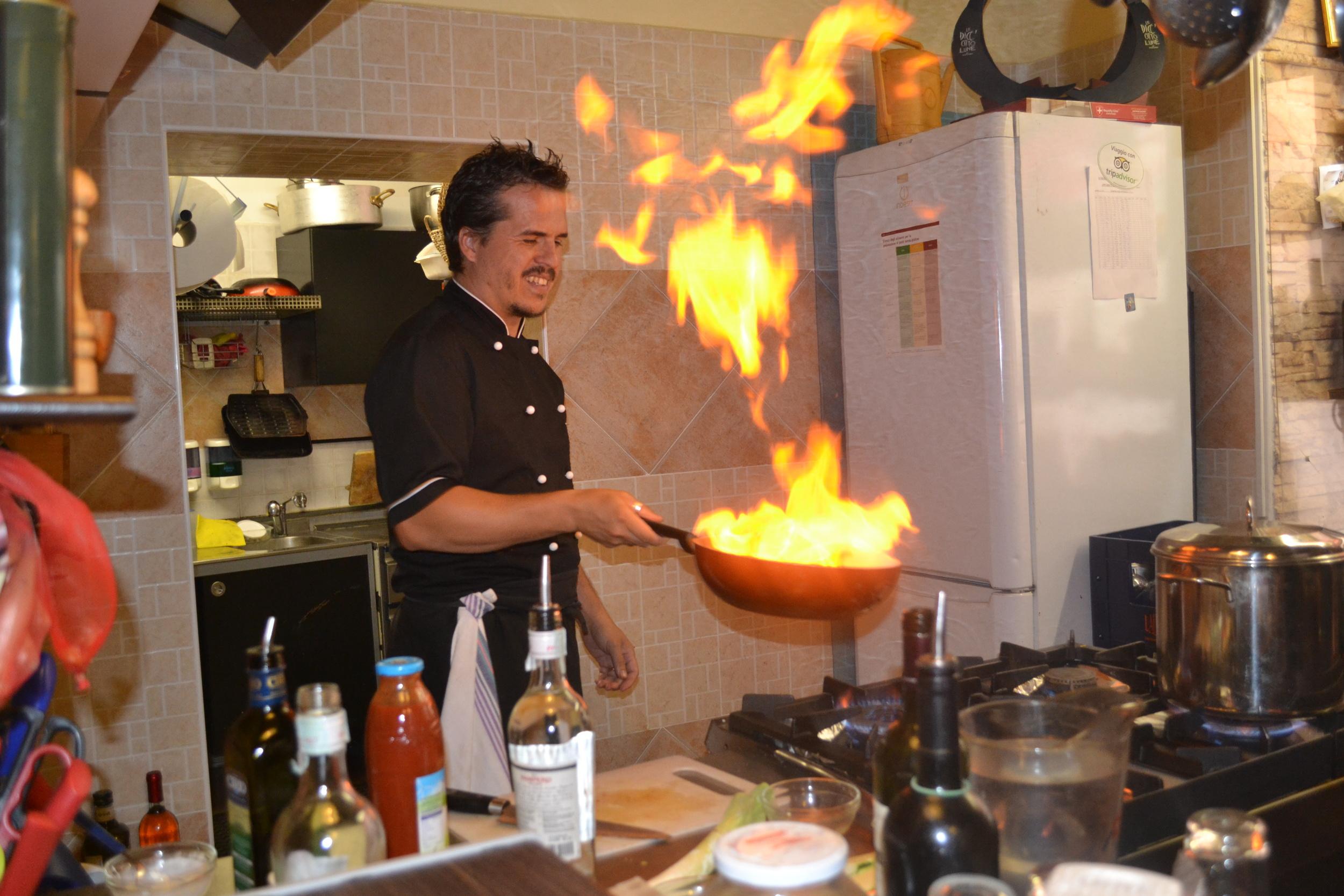 cooking classes 046.JPG