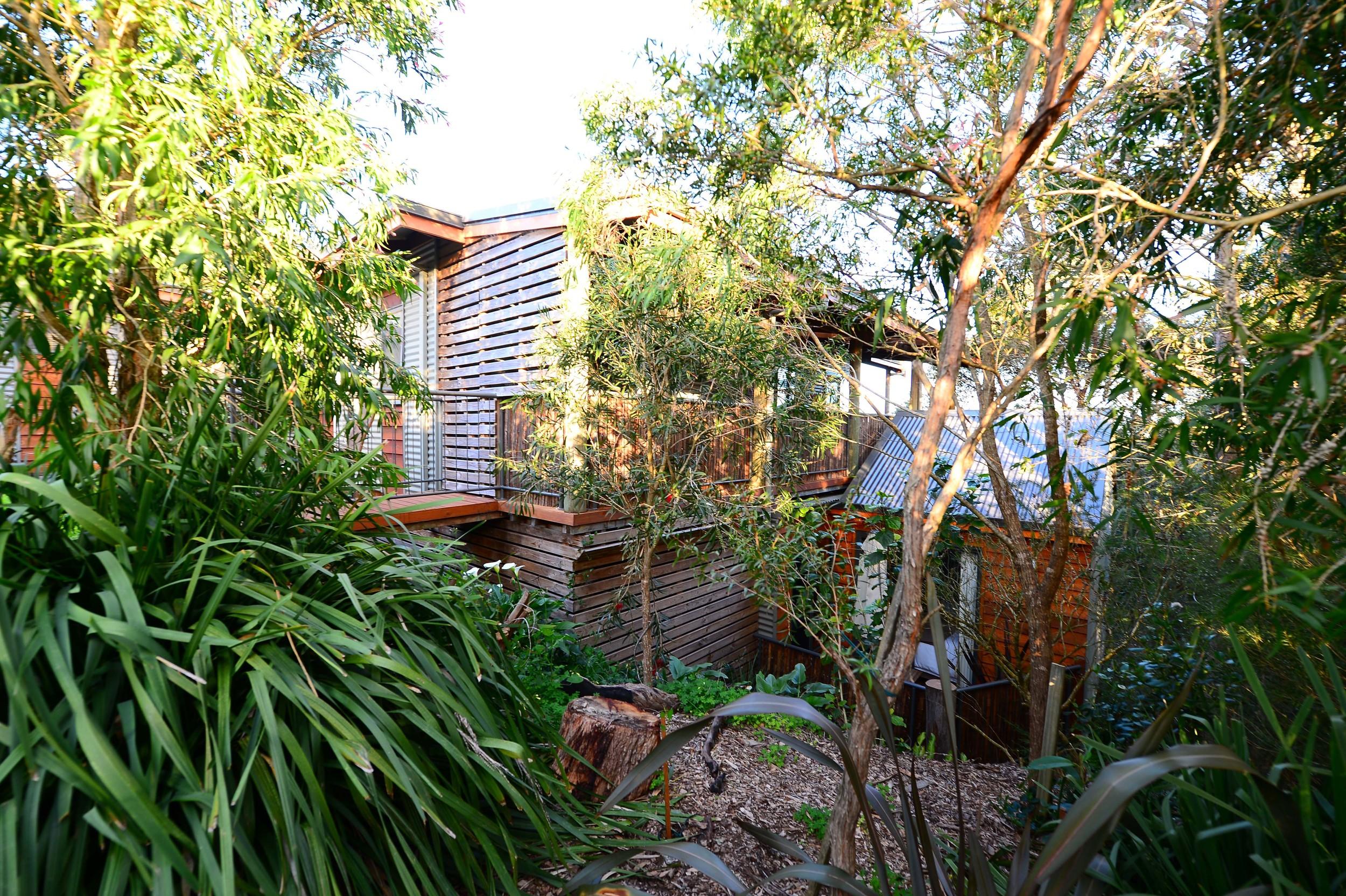 Bush Land Outside View.jpg