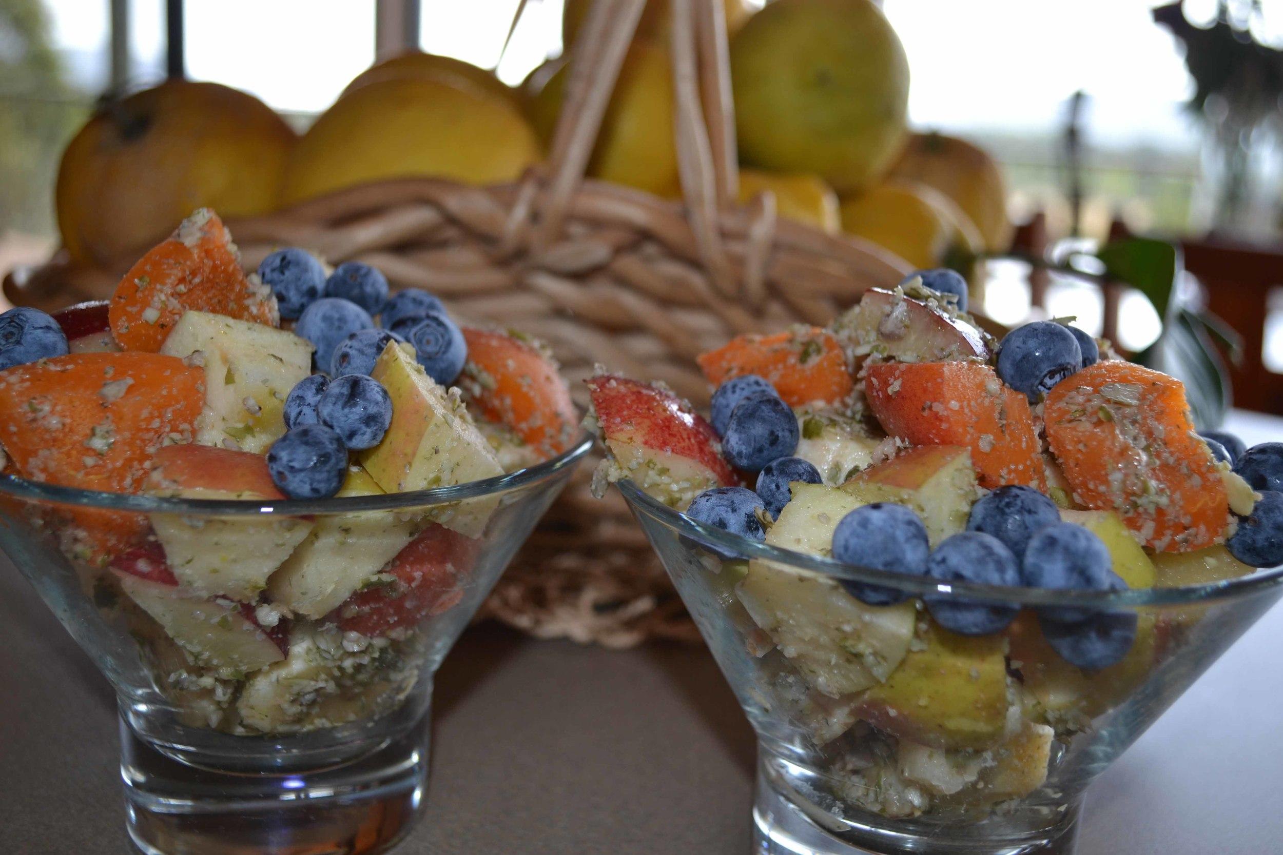 fruit salad lo res.jpg