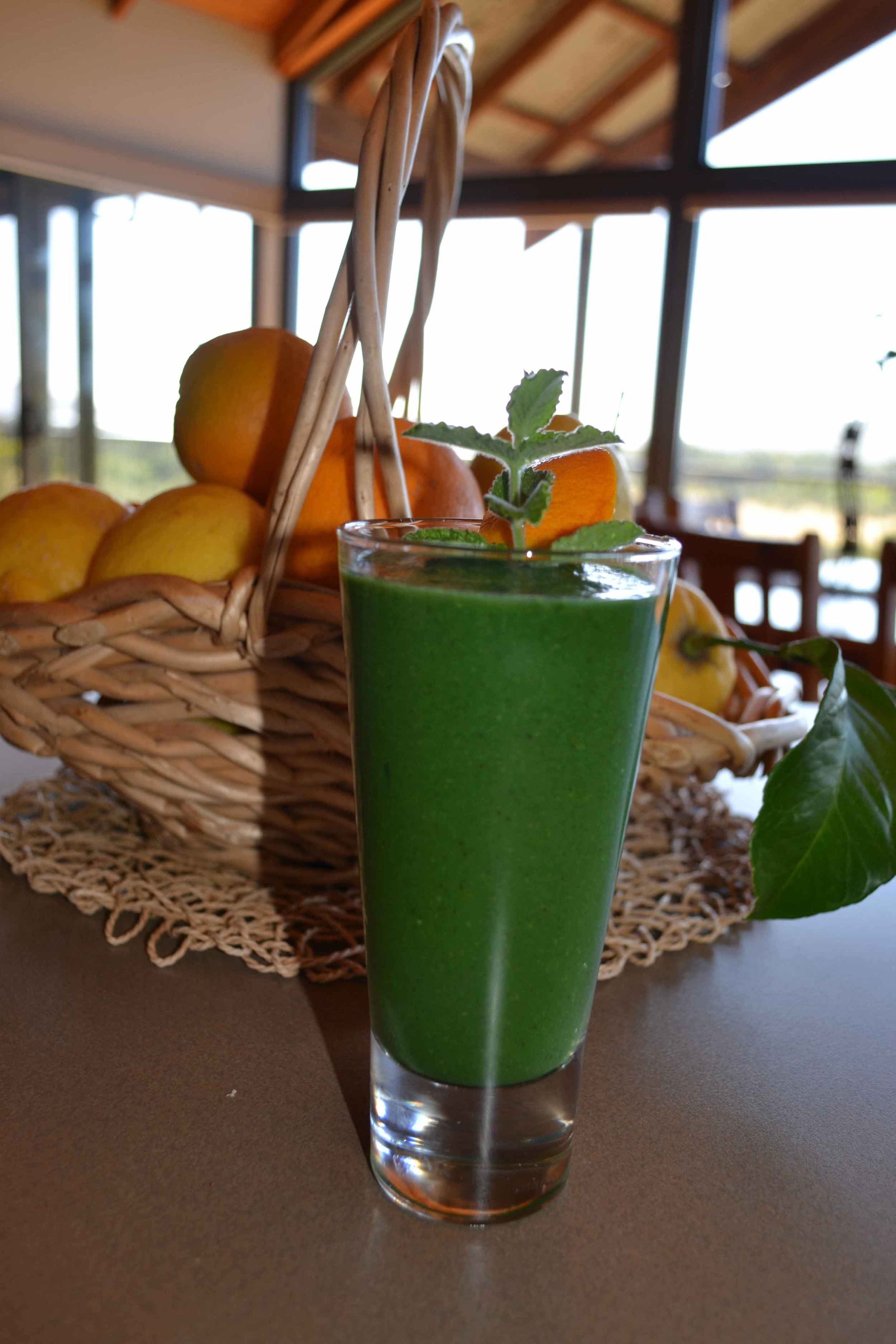green smoothie lo res.jpg