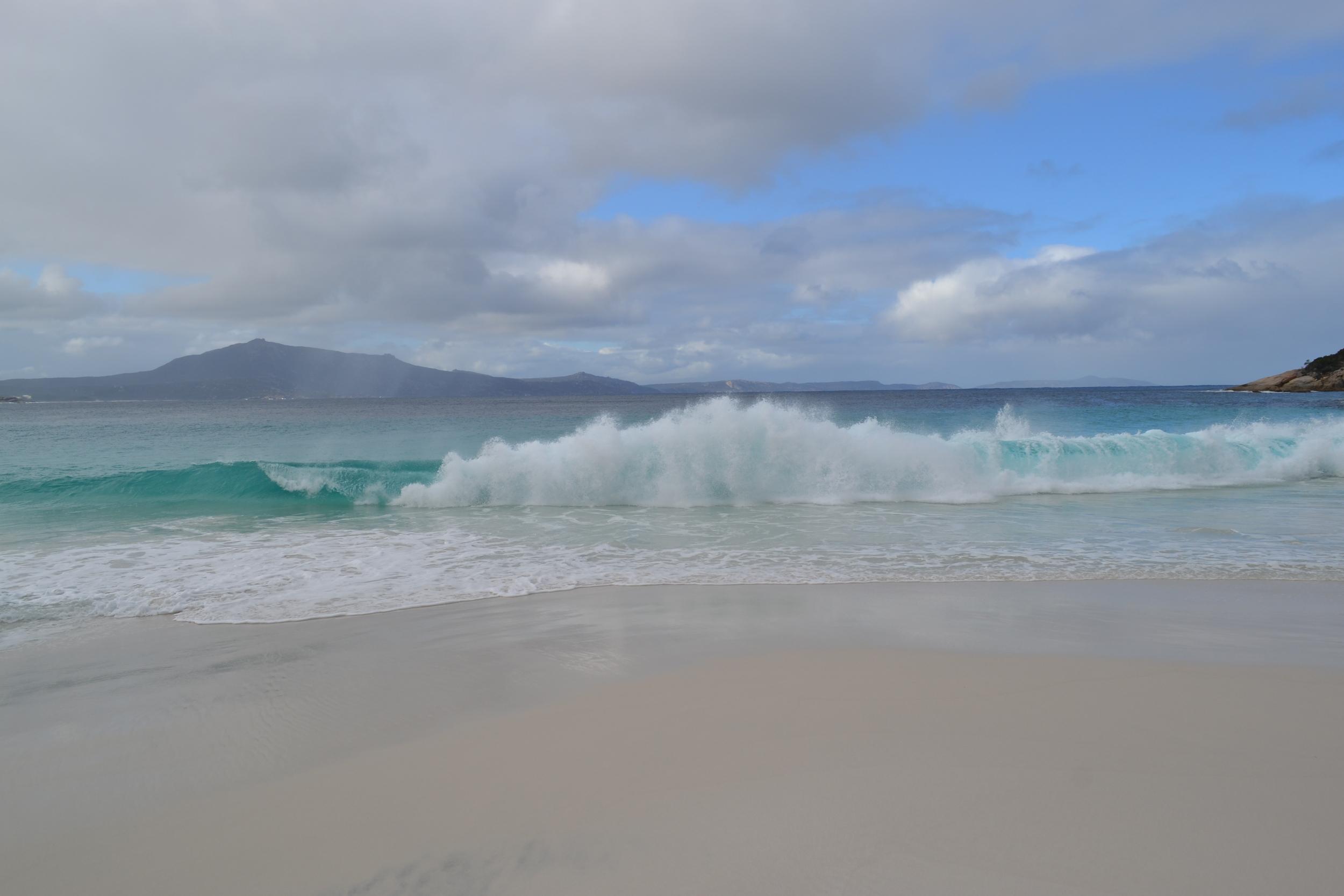 Little Beach 017.JPG