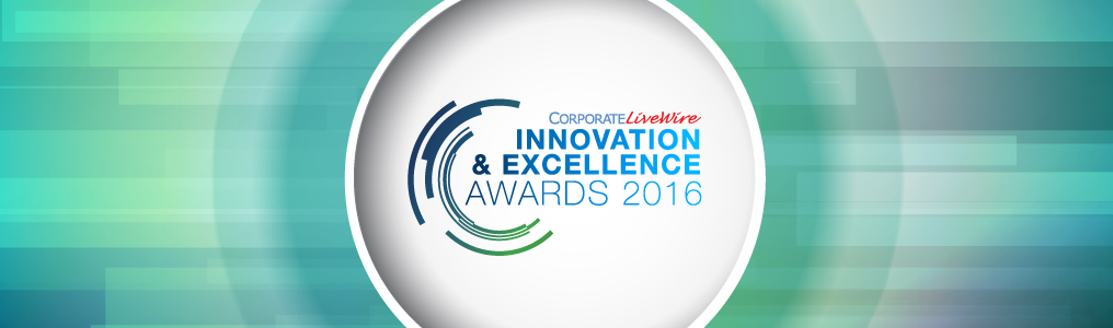 Innovation and Excellence Awards