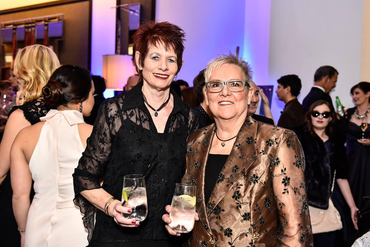 Finalist 2016 Telstra Micro Business Awards