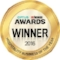 Optus My Business Awards HideAway Haven Hospitality Business of the Year 2016