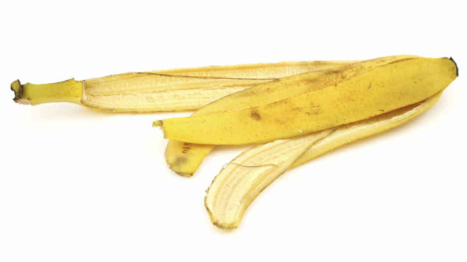 Banana_Skin_Peel.jpg