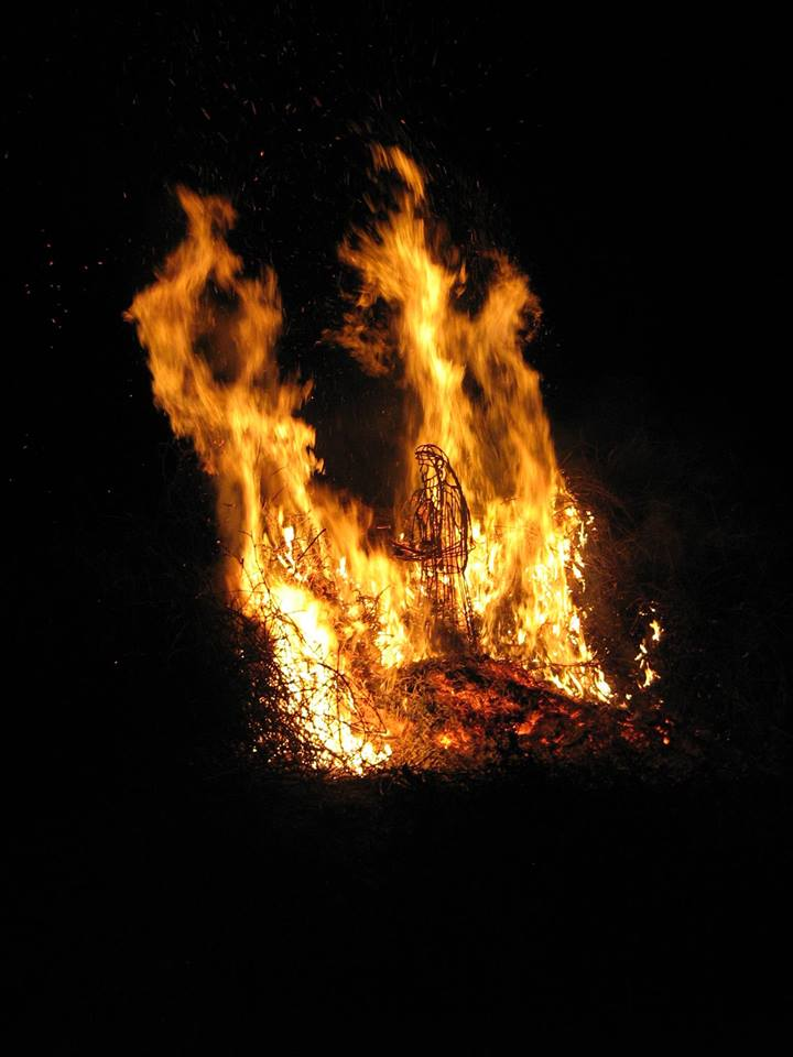 Burning Cane Gilberts.jpg
