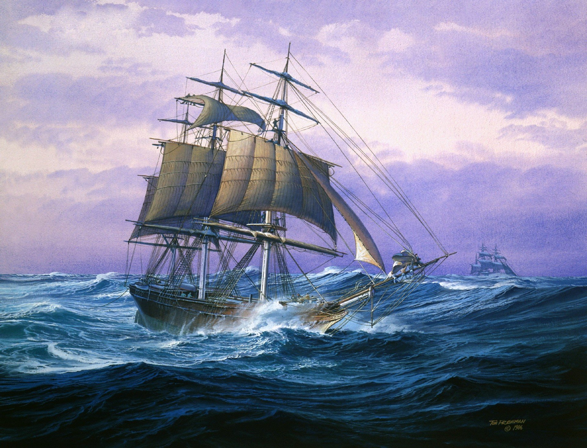 butterfly-brig-bowsprit-rigging-sail-wave-ocean-picture-ship-large-sailboats-storm-rain.jpg