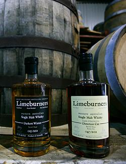 long table whisky.jpg