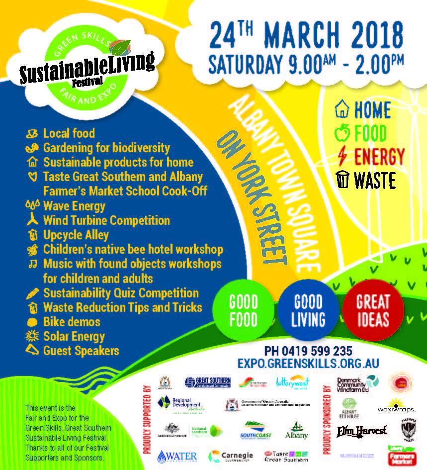 sustainable living fair.jpg