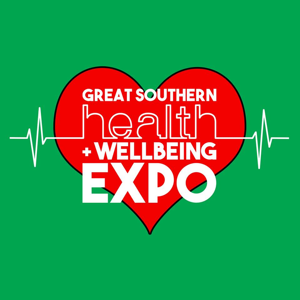 great southern Health and Well-Being Expo.jpg