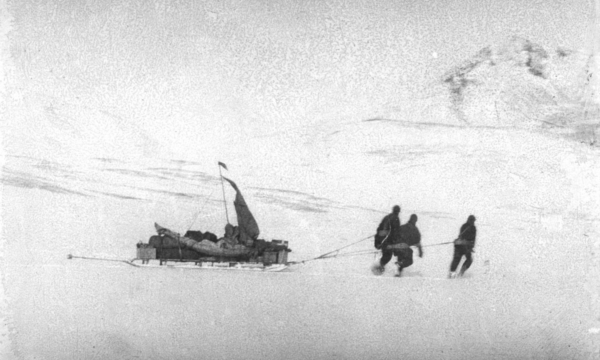 escape from antartica.jpg