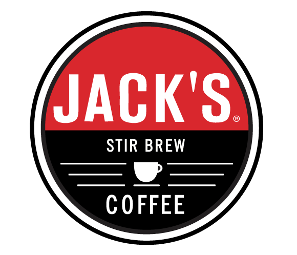 Jacks-Stir-Brew_logo.png