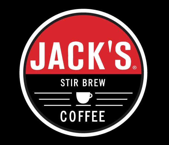 Jacks-Stir-Brew_logo.png