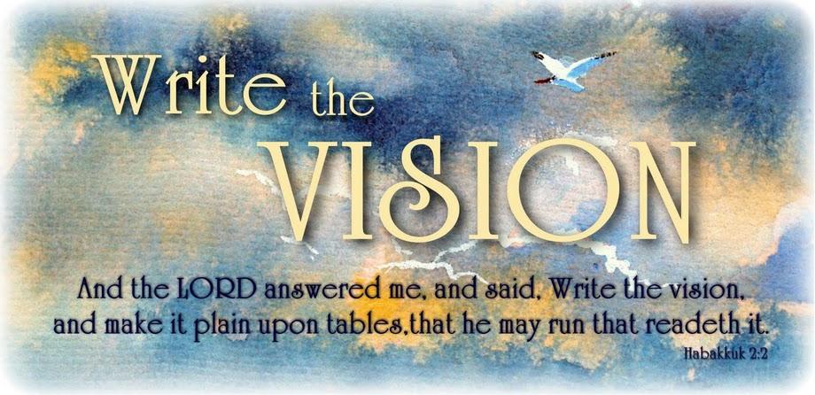 Write the Vision.JPG