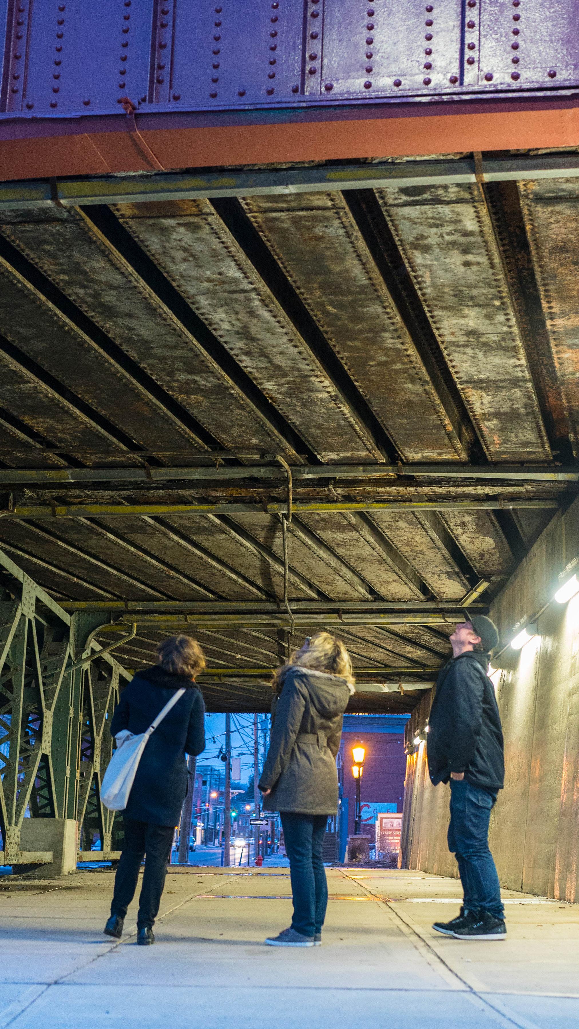 Railbridge-12.jpg