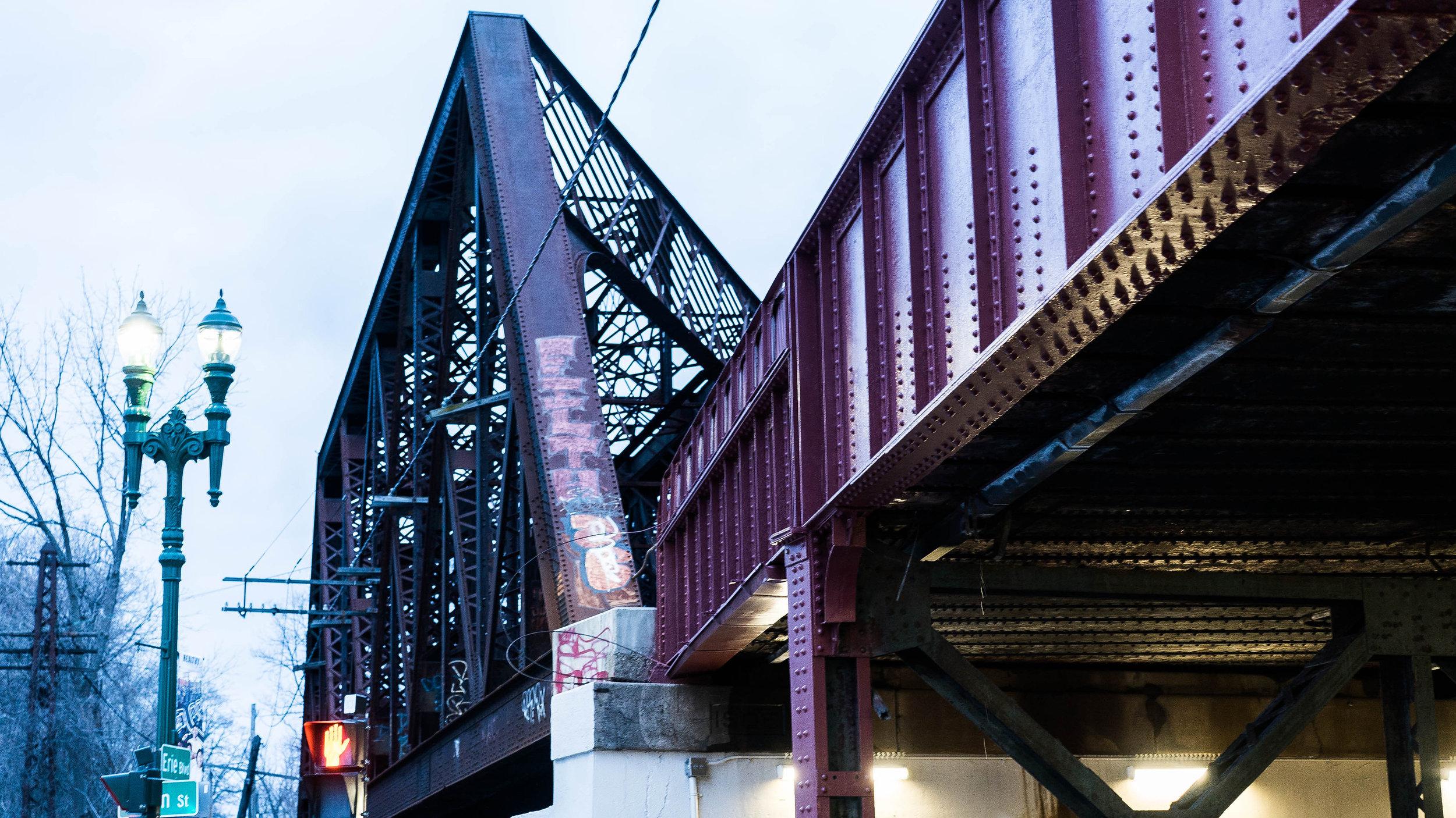 Railbridge-4.jpg