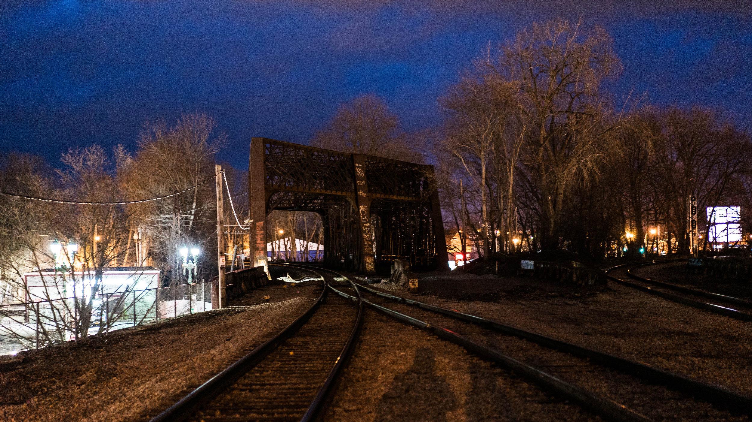 Railbridge-16.jpg