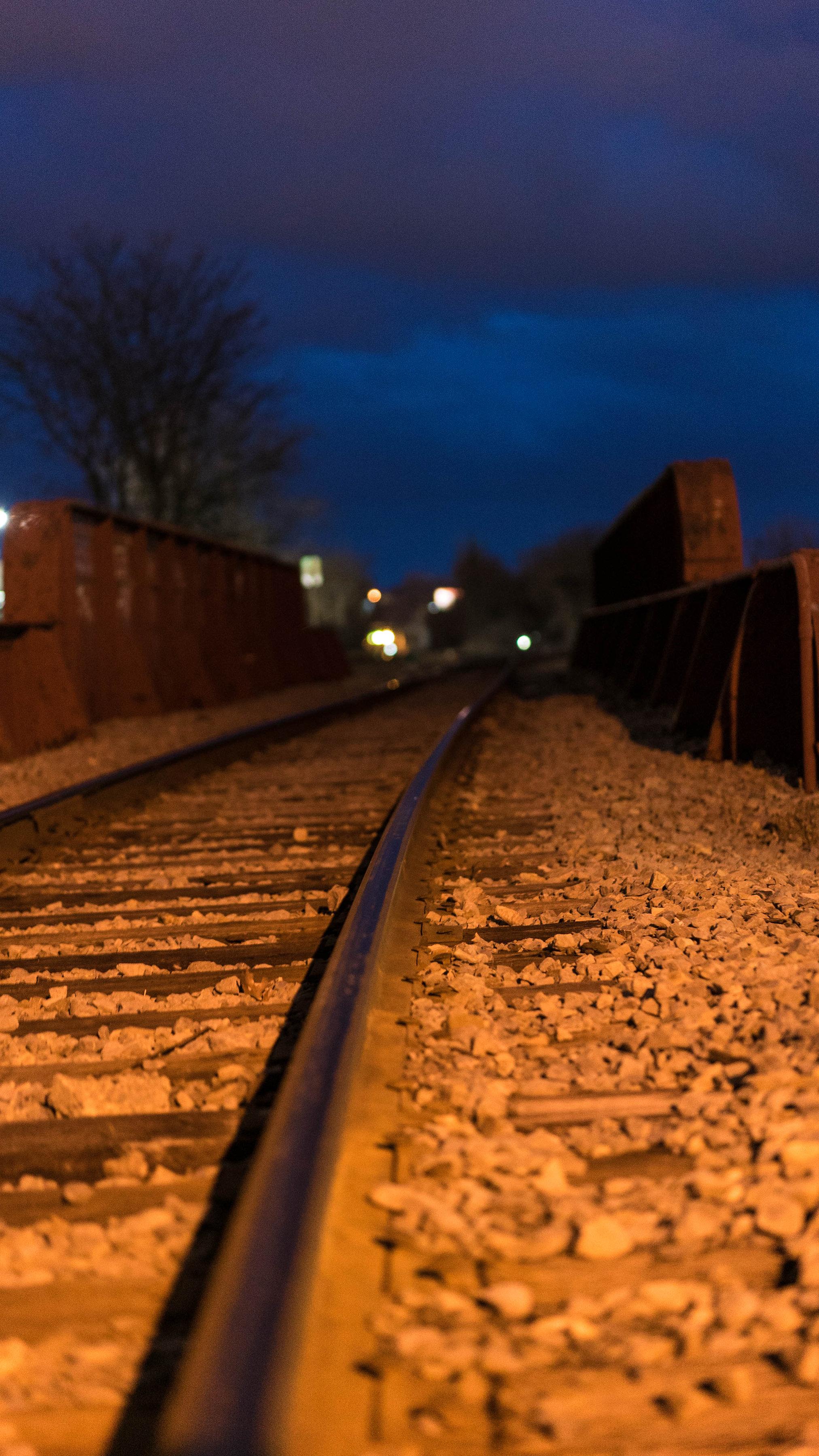 Railbridge-14.jpg