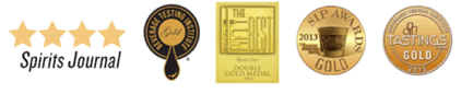 gin awards.png
