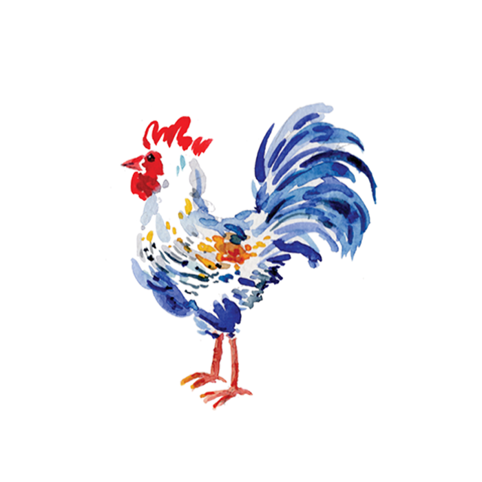 Rooster blue.png