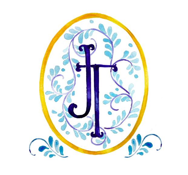 Julia_Thomas_amalfi blue.png