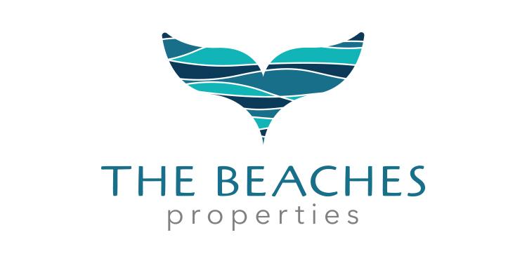 Beaches1.jpeg