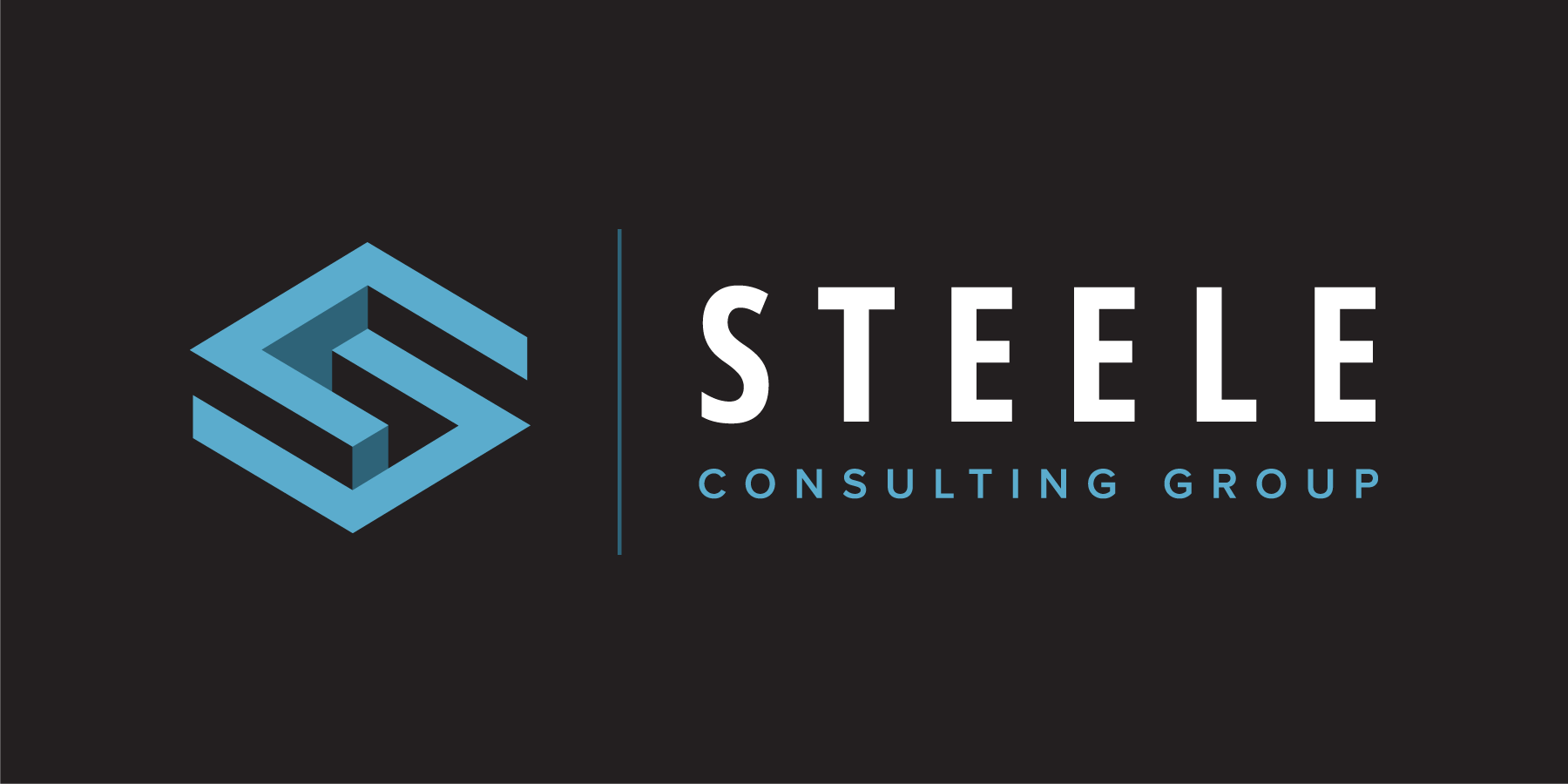 SteelConsultingGroup.png