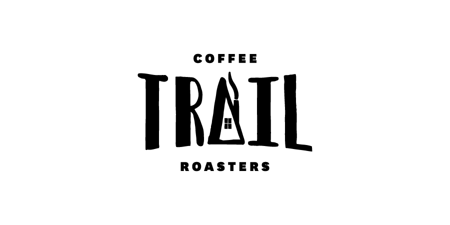 Trail_Logo_Cabin.png