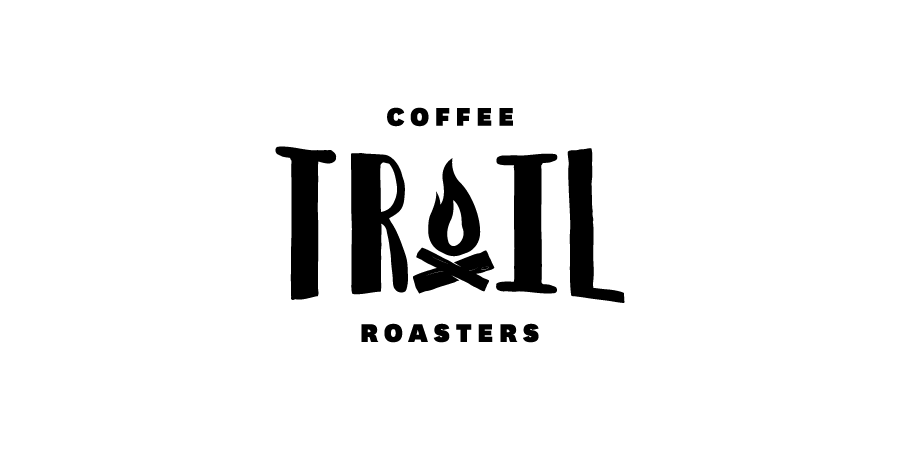 Trail_Logo_Fire.png