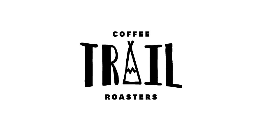 Trail_Logo_Teepee.png