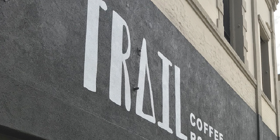 Trail_Logo_Exterior.png