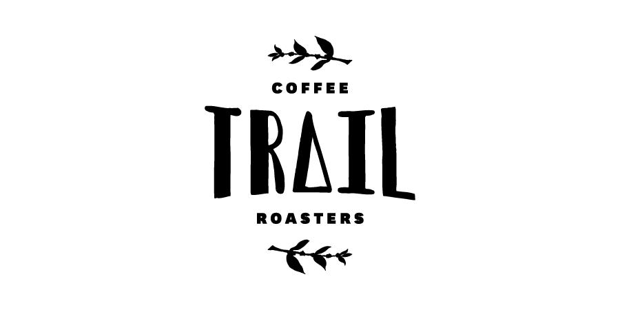 Trail_Logo.png