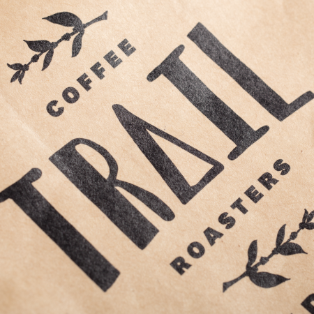 Trail_Bags_Macro.png