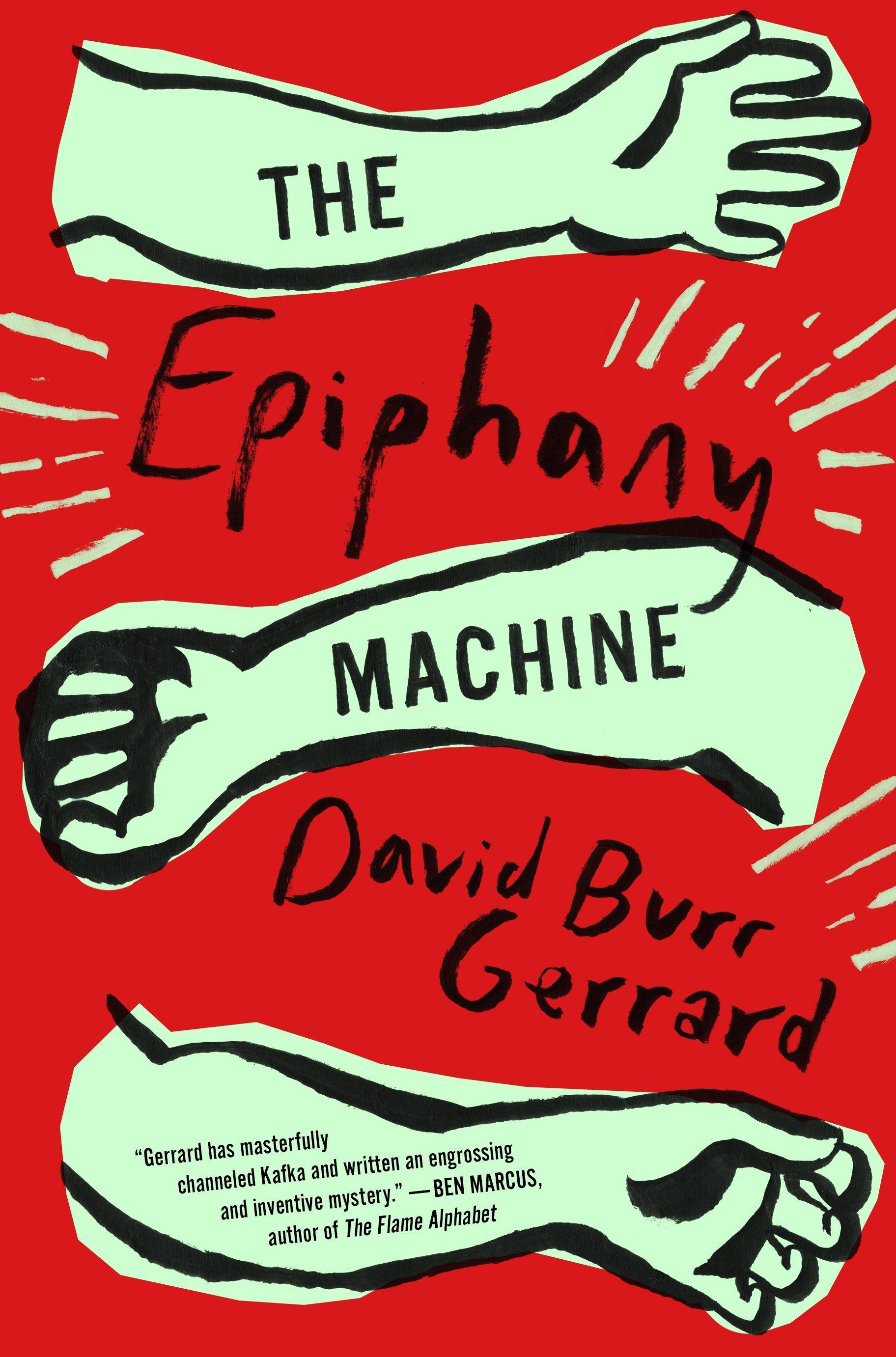 The Epiphany Machine David Burr Gerrard.jpg