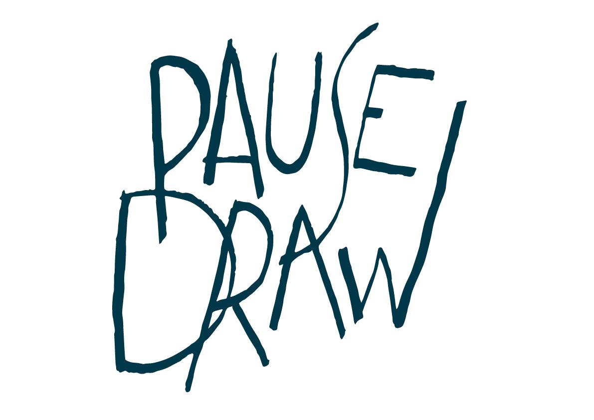PauseDraw-Logo.png