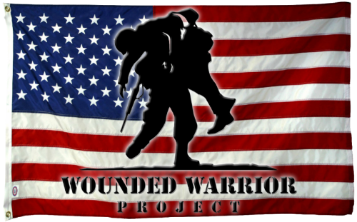 Wounded-Warrior-Project-Page-1024x638.png