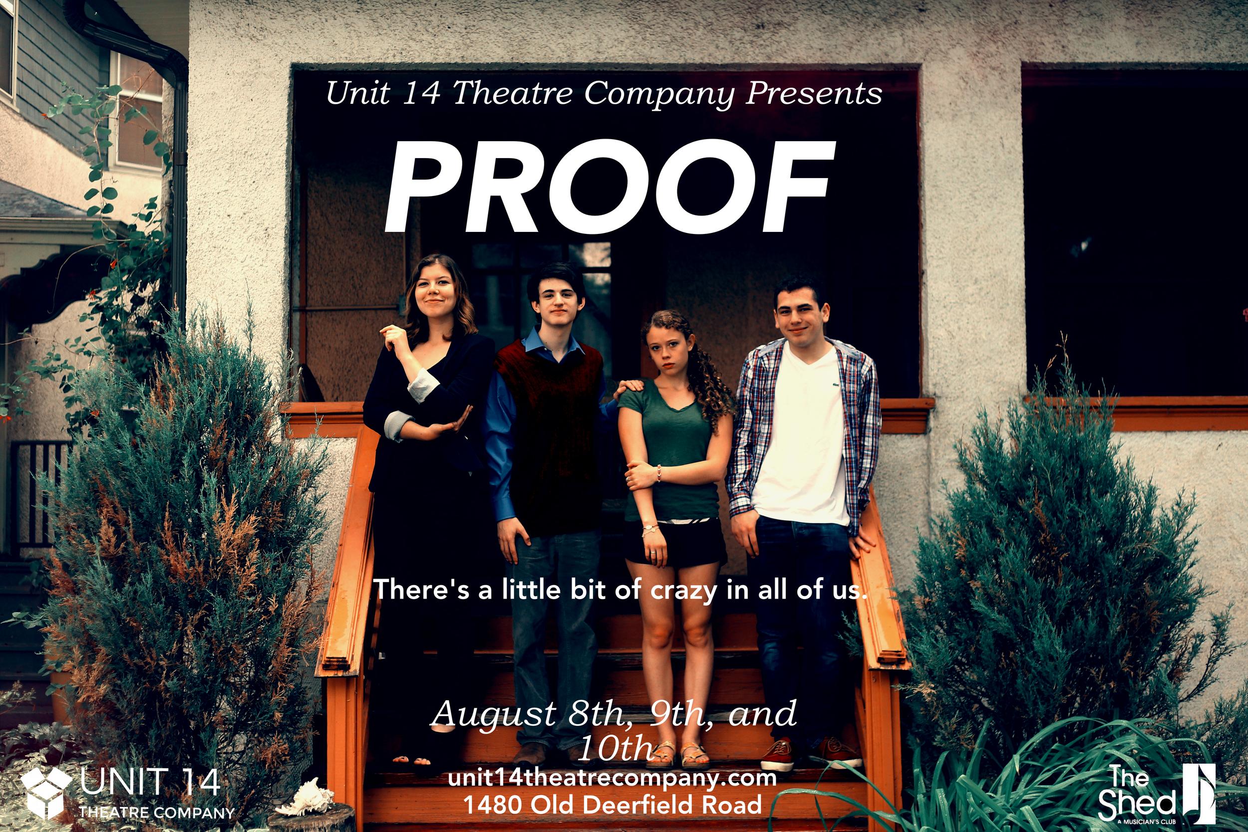 proof full cast poster.jpg