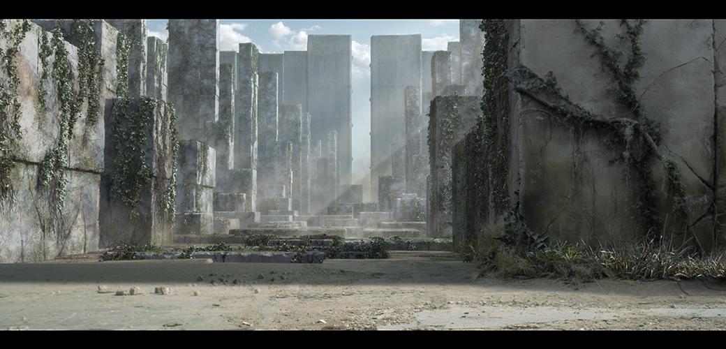 maze_concept_08.jpg