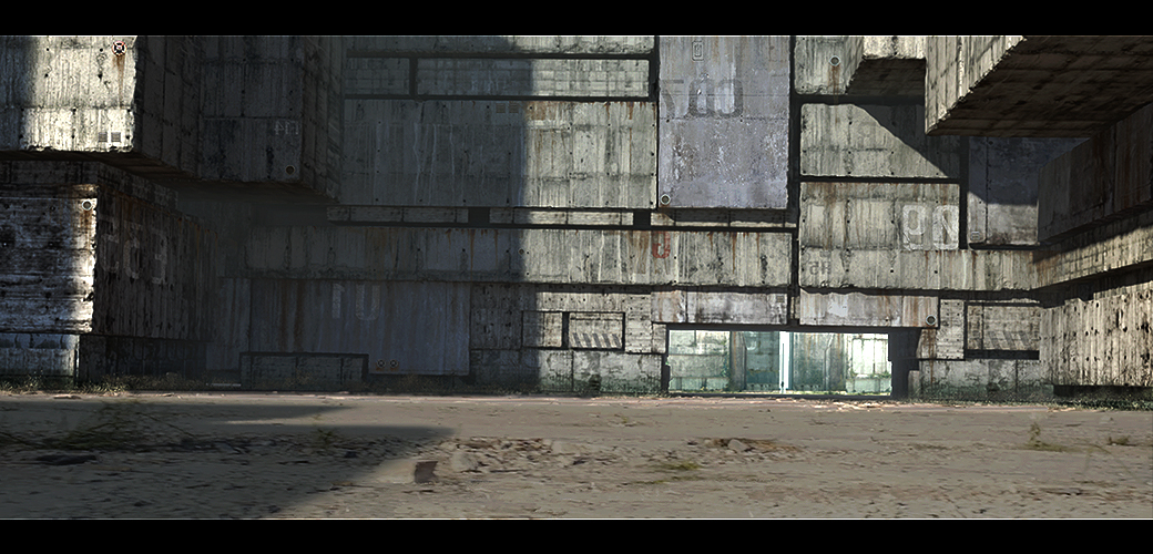 maze_concept_04.jpg