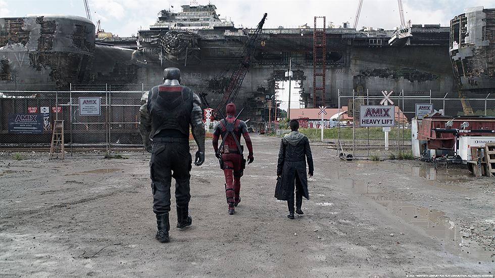 Deadpool_DD_VFX_09A_002.jpg
