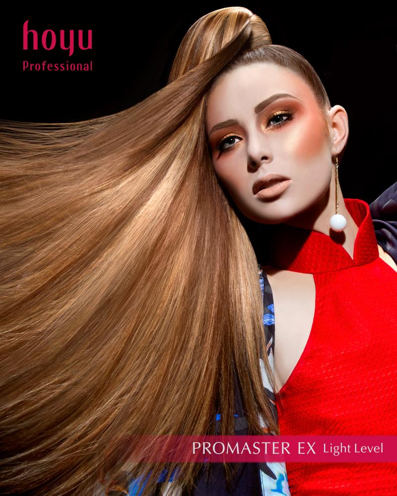 karlaticas_advertising014.jpg
