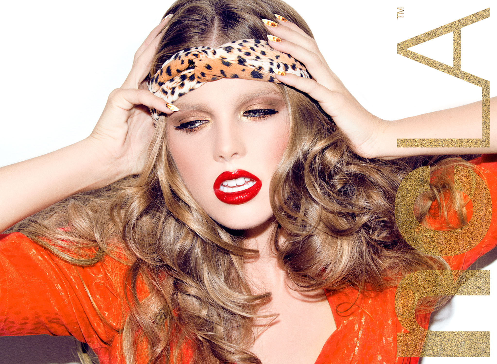 karlaticas_beauty010.jpg