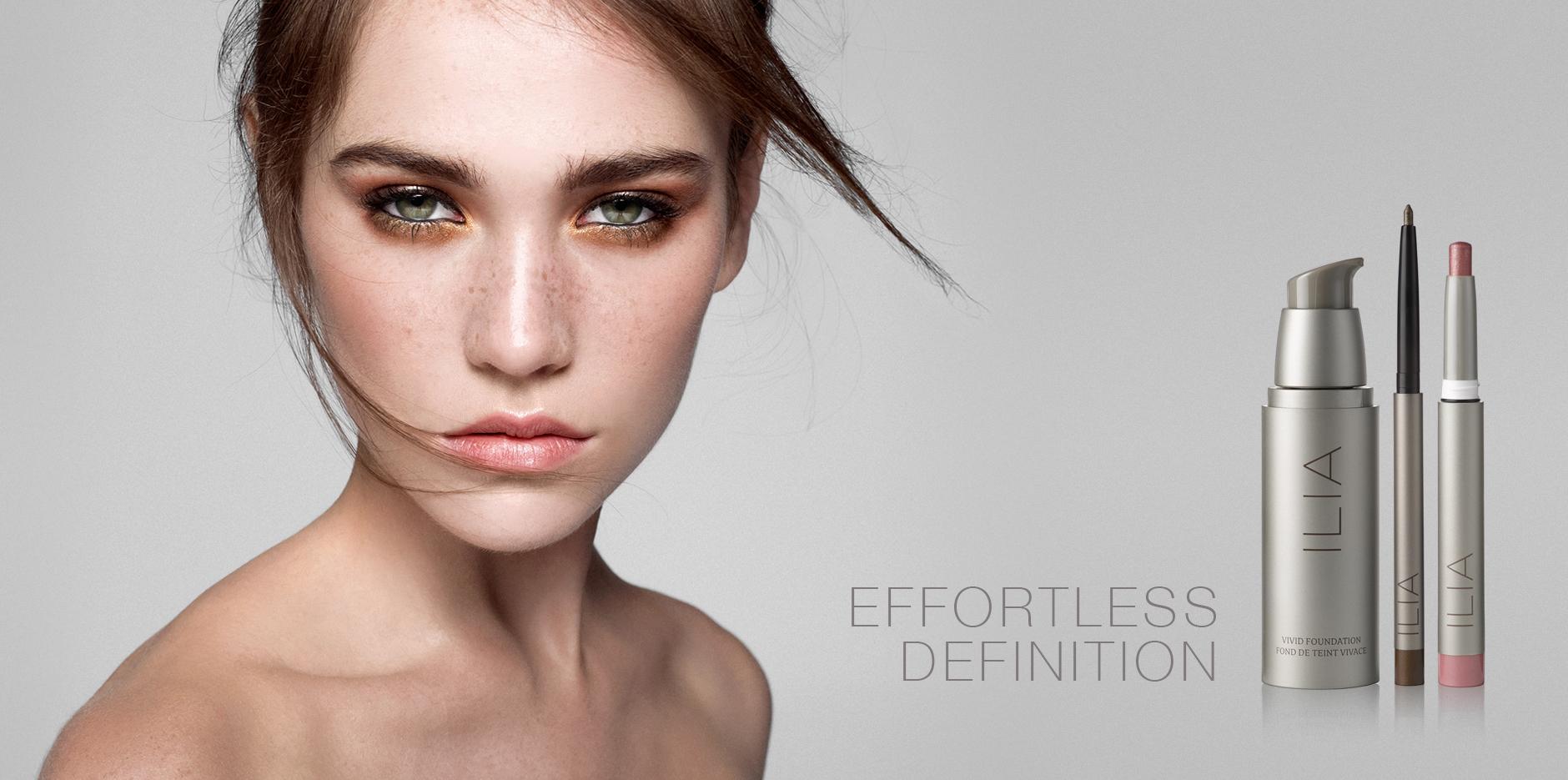 ILIA_Beauty_Effortless_definition-2.jpg